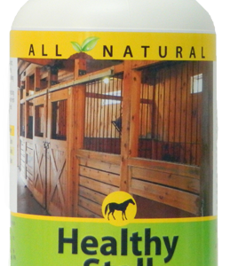 healthy-stall